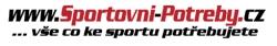 Sportovní potřeby.cz Sportovní potřeby  | Sportovní vybavení – najdete u nás vše, co ke sportu potřebujete …
